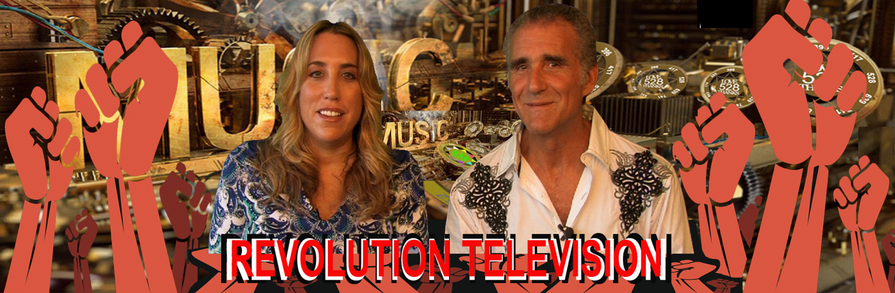 http://revolutiontelevision.net/