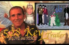 528_KEY_to_LOVE_and_PEACE_Film_Presentation_Trailer_by_Dr._Leonard_G._Horowitz
