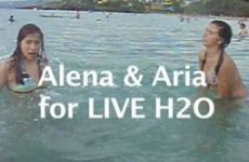 Alena_&_Aria_for_LIVE_H2O