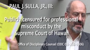 AttornePaul_J_Sulla_Jr_Foreclosure_Crime_in_Hawaii