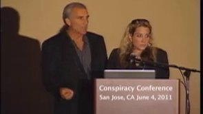 BP_Oil_Crisis_Capitalism_PART_2_Controlled_Opposition_with_Dr._Leonard_Horowitz_and_Sherri_Kane