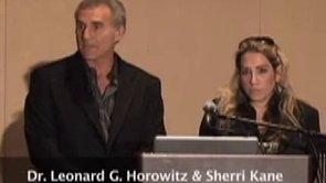 BP_Oil_Crisis_Capitalism_by_Dr._Leonard_Horowitz_and_Sherri_Kane_PART_1
