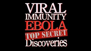 Best_Ebola_Treatment_Vets_Secret_Source,_Prevention,_and_Cures_The_HOROKANE_Counter-spins_Hollywood_Propaganda_(Low_Res)