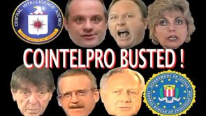 COINTELPRO_BUSTED_CARTOON_Bizarre_INTEL_Exposes_American_Cult_Control