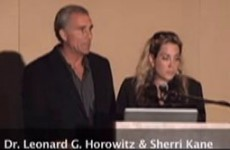 Controlling_Opposition_Through_the_Media_with_Dr._Leonard_Horowitz_&_Sherri_Kane