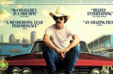 Dallas_Buyers_Club_Movie_Review_by_The_HOROKANE_(Dr._Leonard_Horowitz_and_Sherri_Kane)