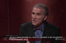 INSIGHTS_ON_PBS_HAWAII-Should_Hawaii_Require_All_Children_to_Be_Vaccinated thumbnail