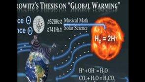 Natural_Cure_for_Global_Warming_Excert_from_CRIMINAL_FOUNDATIONS_a_Dr._Leonard_G._Horowitz_Presentation