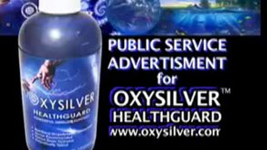 OXYSILVER_60_Sec._Commercial_Boosting_Vaccine-Free_Immunit