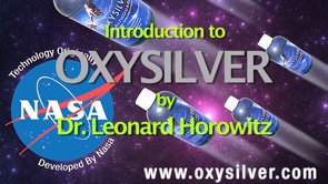 OXYSILVER_The-Holy-Water-Developed-to-End-the-War-Against-Infectious-Diseases