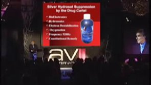 Oxy_Silver_Hydrosol_History_of_Suppressed_Disease_Remedy