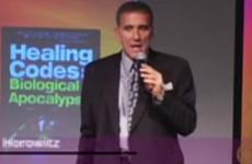 Part_2_Dr_Horowitz_LIVE_H2O_Lecture