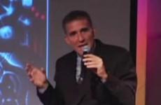 Part_5_Dr_Leonard_Horowitz's_LIVE_H2O_Lecture