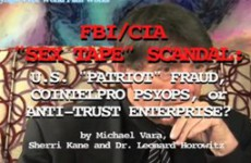Sex_Tape_Scandal_Exposes_Patriot_Network_Infiltration_by_Traitorous_COINTELPRO