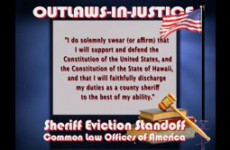 Sheriff_Eviction_Standofff_Common_Law_Private_Attorney_Generals_Defend_Against_Foreclosure_Fraud