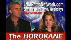 The_HOROKANE_s_Advice_For_the_Bereaved_on_The_HOROKANE_Hour_Sept_28,_2012_(Dr_Leonard_Horowitz_&_Sherri_Kane)
