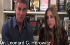 The_Wizards_Behind_Dr_Oz's_H1N1_Swine_Flu_Vaccine