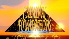 criminal_foundation