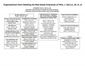 Judge Ronald Ibarra, Hawaii judge, paul j sulla jr, paul sulla, pauljsulla.com, pauls sulla fraud, dr leonard horowitz, len horowitz, sherri kane