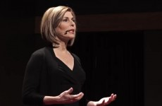 Astroturf and manipulation of media messages _ Sharyl Attkisson _ TEDxUniversityofNevada thumbnail