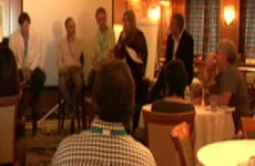Controlled Opposition Panel Discussion : Solutions to PSYOPS and Media Censorship with Presenters: Dr. Leonard Horowitz, Dr. Andrew Wakefield, Jeffrey Smith, Nick Begich and Moderator Sherri Kane – January 30, 2016