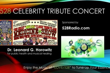 Header Banner Celebrity Tribnute Concert