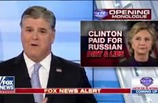 HillaryClintonExposed thumbnail