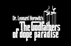 The Godfathers of Dope Paradise