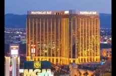 GenYoutube.net_NEW_LAS_VEGAS_SHOOTING-_MANDALAY_BAY_MYSTERY_WINDOWS_ANSWERS_-_LAS_VEGAS_SHOOTING.MP4 thumbnail
