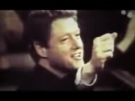 Hillary and Bill Clinton Exposed as Dixie Mafia [360p] thumbnail