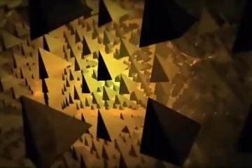 DMT_ The Spirit Molecule (2010) thumbnail
