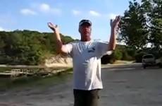 The Drunk_ Joe Biden drunk singing gaffe Obama vice president thumbnail