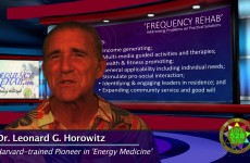 Trailer Introducing Frequency Rehab' to Activity Professionals thumbnail