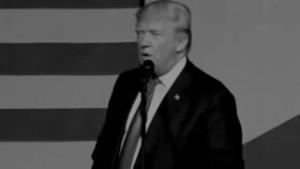 President Trump Describing Targeting & Organised Harassment Speech [Low, 480x360p] thumbnail