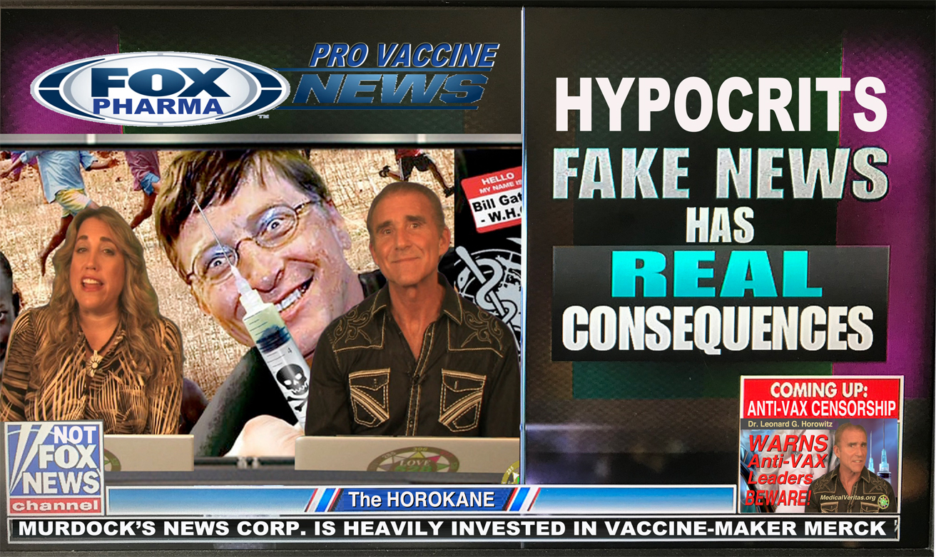 FOX FAKE VACCi-NEWS Banner10x