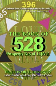 book of 528