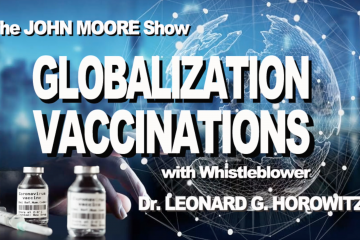 globalization vaccinations